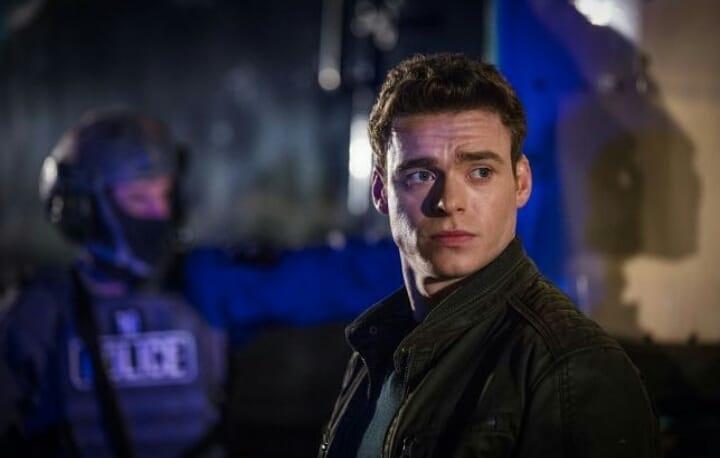 Bodyguard Season 2: The Hit Netflix Series Is In The Talks ...