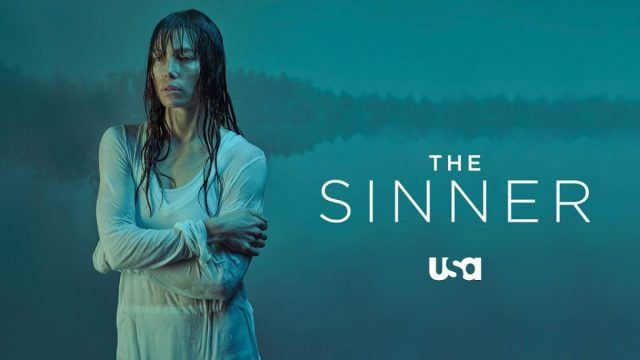 The Sinner Season 3 Featuring Bill Pullman And Chris Messina Is ...
