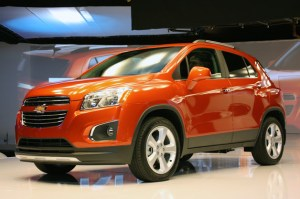 001-2015-chevrolet-trax_628opt