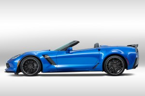 2015-Chevrolet-Corvette-Z06-Convertible-side-profile