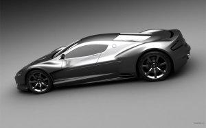 Aston Martin AMV10 Concept 1280x800_b29
