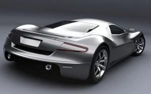 Aston_Martin_AMV10_Concept_3
