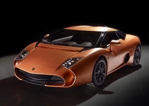 Lamborghini-5-95-Zagato_3