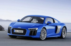 2016-Audi-R81