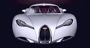 bugatti-gangloff-concept-12