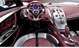 bugatti-gangloff-concept-inside-car-photo-1396876803k4gn8