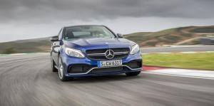 xMercedes-AMG-C63-Review09.jpg.pagespeed.ic.KVN8geS2BPeMfb8cavJ9