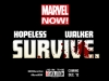 marvelnow_survive
