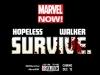 marvelnow_survive