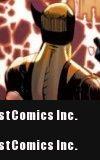 Avengers #2 – 2nd Print!