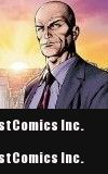 InvestComics Comic Hot Picks 6-30-10