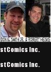 Don E. Smith & Robert Heske on Air