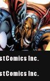 Marvel Teaser: The Final Assault