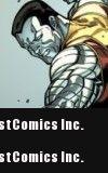 First Look: X-Men #2