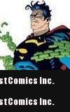 InvestComics Comic Hot Picks 6-23-10