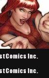 Women of Marvel variants!