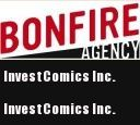 Bonfire Agency, LLC
