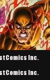 InvestComics Comic Hot Picks 12-29-10