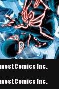 InvestComics Comic Hot Picks 1-12-11