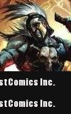 InvestComics Comic Hot Picks 12-8-10