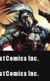 InvestComics Comic Hot Picks 12-8-10