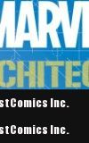Marvel Unveils The ARCHITECTS