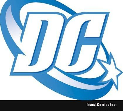 WARNER BROS., DC ENTERTAINMENT, and CARTOON NETWORK FORM DC NATION IN 2012