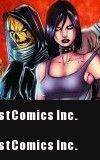 InvestComics Comic Hot Picks 2-9-11