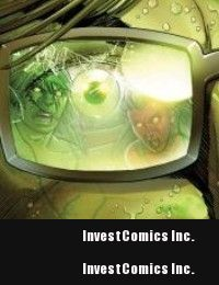 InvestComics Comic Hot Picks 6-16-10