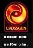 Marvel Announces New Imprint!