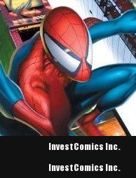 MARVEL'S GREATEST COMICS Return!