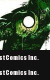 Marvel Comics for 12-03-09
