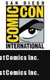 Dark Horse at Comic-Con