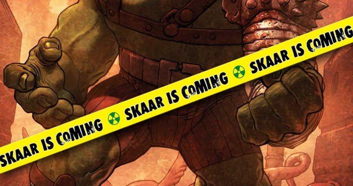 Marvel: Press Release 4-17-09 UPDATED!