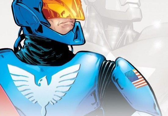 Marvel: Press Release 4-24-09