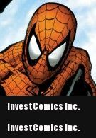 SPIDER-MAN, YOU'RE HIRED