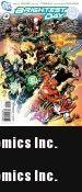 Diamond's Top 100 Comics and Top 100 Graphic Novels: April 2010