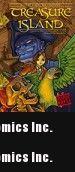 UK Raintree Publishers Brings Comics to the Classroom