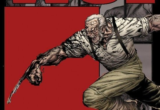 Marvel: Press Release 4-21-09
