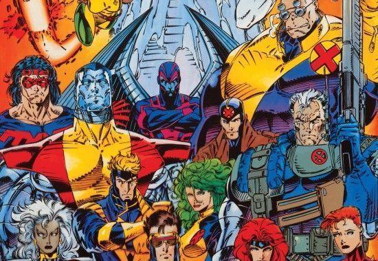 Marvel: Press Release 4-23-09