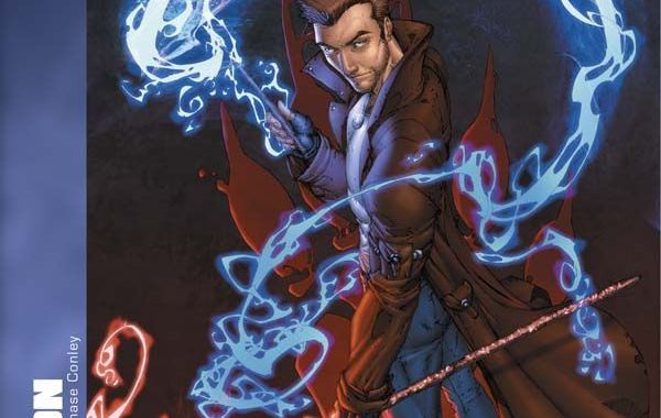 THE DRESDEN FILES returns to comics with FOOL MOON