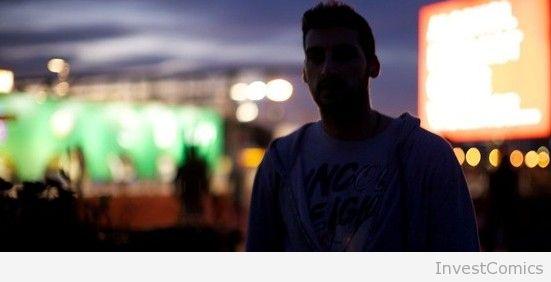 Interview with Filmmaker Adam Ciancio