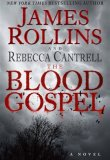 Book Review Blood Gospel