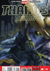 ThanosRising_1_Cover