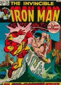 11544-2407-12834-1-iron-man_super