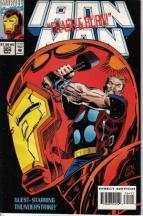 300px-Iron_Man_Vol_1_304