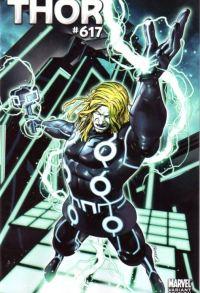 Thor617TronVar