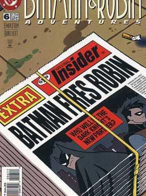 Batman_and_Robin_Adventures_Vol_1_6