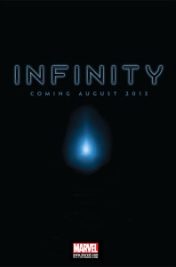 Infinity_Preview1