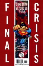 Final_Crisis_Superman_Beyond_1A
